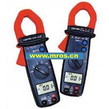 Microcon离心超滤装置