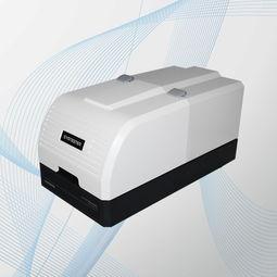 药包材称重法水蒸气透过量测试仪