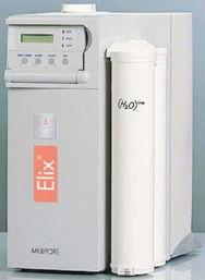 Elix® 20/35/70/100 水纯化系统