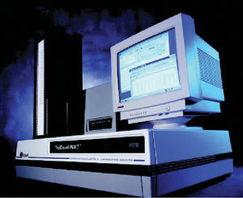 多功能液闪发光测定仪 MicroBeta