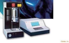 美国HIAC 8011系列实验室分析用激光油液颗粒计数系统