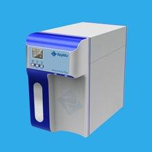 Direct-Q® 3 超纯水系统