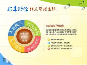 临床与随访信息管理系统