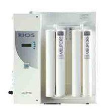 RiOs™ 30/50/100/150/200 水纯化系统