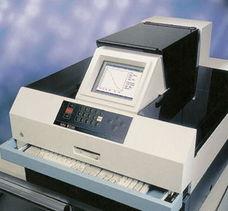 多功能同位素/发光测定仪