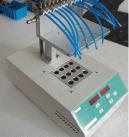 干式电动氮吹仪系列
