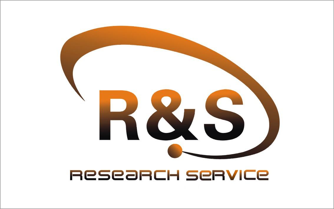 临床科研技术服务咨询-不同研究方向设计