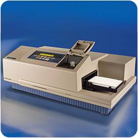 SpectraMax M3多功能酶标仪 Molecular Devices