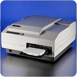 SpectraMax L化学发光酶标仪 Molecular Devices
