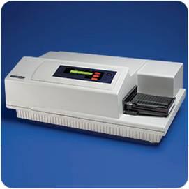 SpectraMax Gemini XPS 荧光酶标仪 Molecular Devices