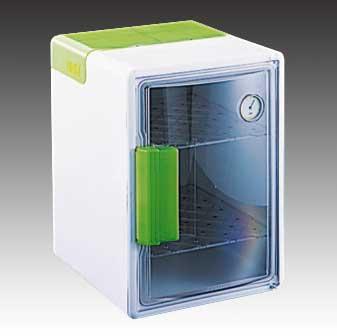 i-Box干燥器 (森林绿)