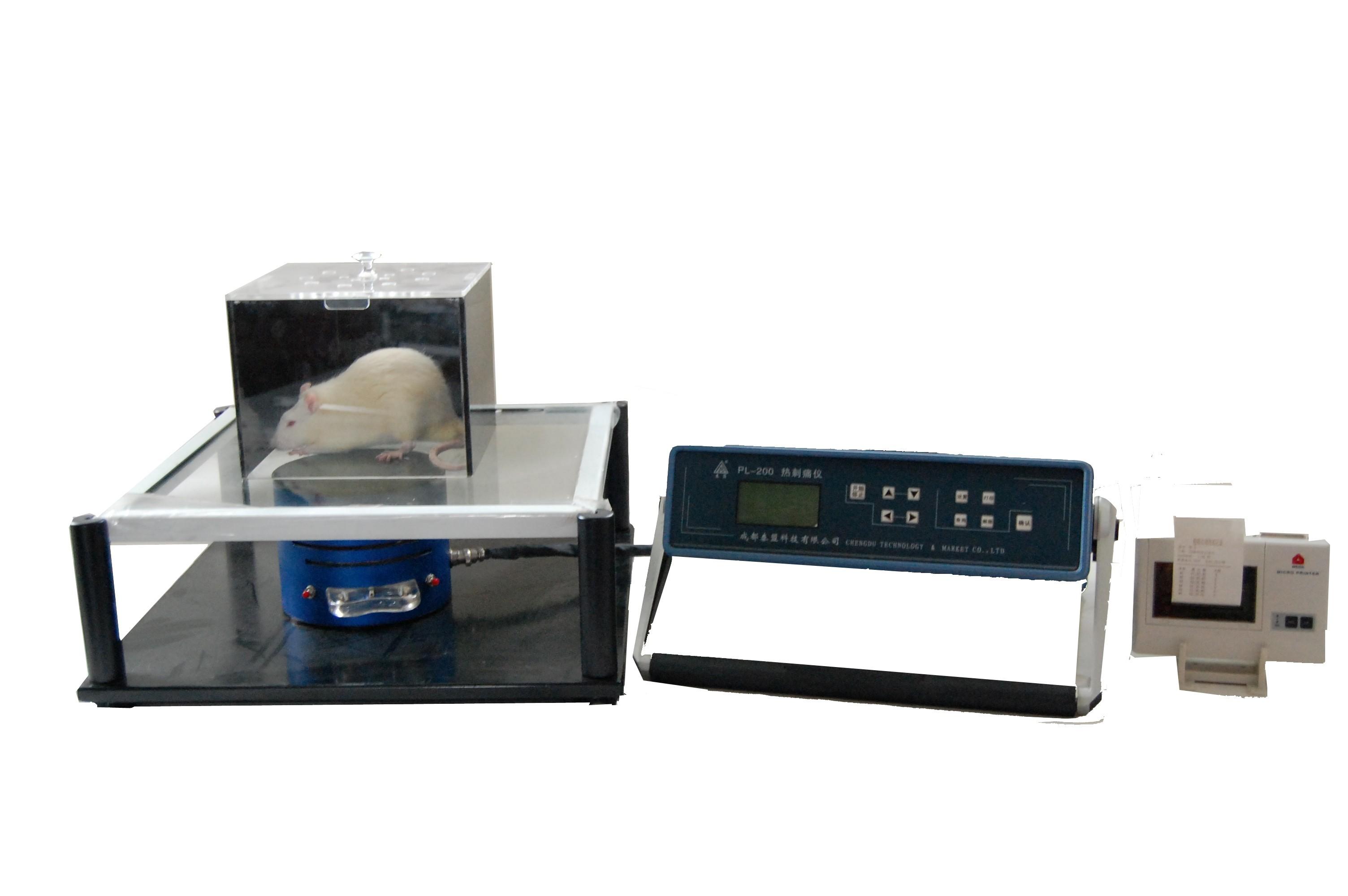 泰盟 热刺痛仪PL-200(单道型)