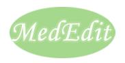医学标书免费评估修改服务