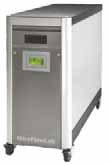 N2-22中等流量氮气发生器PerkinElmer
