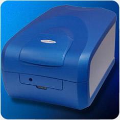 GenePix 4300A&4400A微阵列基因芯片扫描仪 Molecular Devices