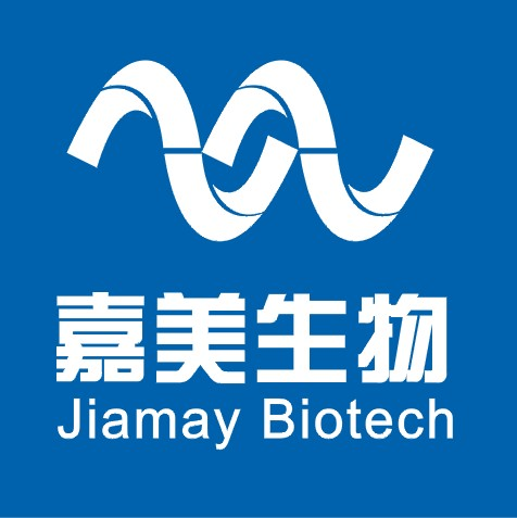 罗氏(Roche)公司的PhosSTOP——磷酸酶抑制剂混片剂