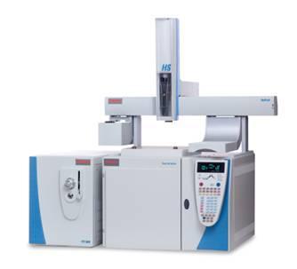 ITQ系列离子阱气相色谱质谱联用仪