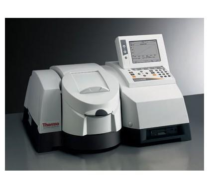 Evolution 600紫外可见光分光光度计