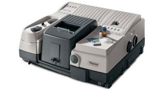 Nicolet 6700 傅立叶红外光谱仪