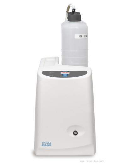 赛默飞戴安 ICS-600离子色谱仪