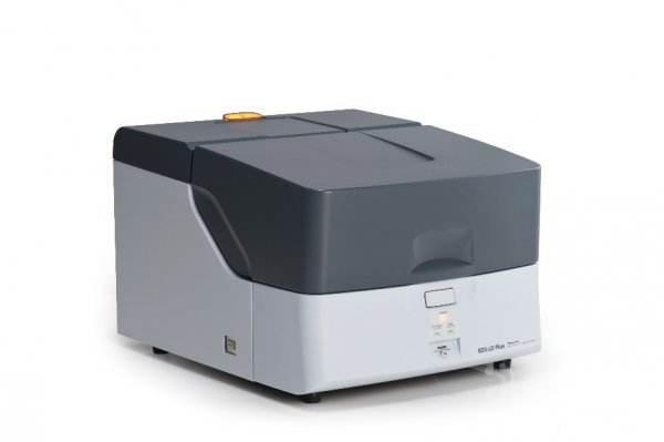 能量色散型X射线荧光分析仪EDX-LE Plus