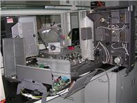 Pharmacia AKTA explorer air,AKTA explore 100,快速纯化工艺开拓系统,蛋白质液相层析系统专业维修,AKTA二手仪器配