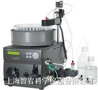 AKTA Prime,Prime Plus,小规模蛋白纯化仪