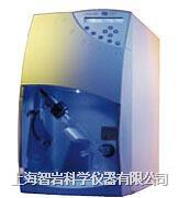 SEDEX 85 LT-ELSD低温型蒸发光散射检测器