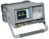 租售频谱分析仪E7402A特价E7402A