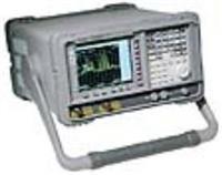 租售频谱分析仪E7403A特价E7403A