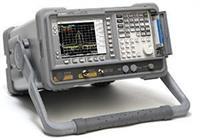 租售频谱分析仪E7404A特价E7404A