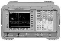 租售频谱分析仪E7405A特价E7405A