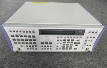 TG39AC全制式模拟信号发生器 租赁TG39AC