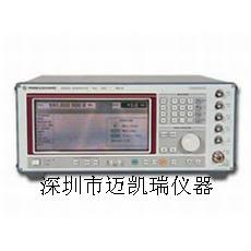 租赁SME02信号发生器SME02 SME02