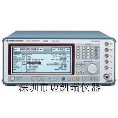 sme03 3g信号发生器 租赁sme03