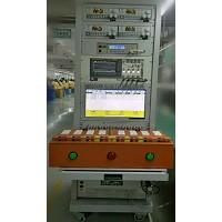 HERO-E充电器电源测试系统