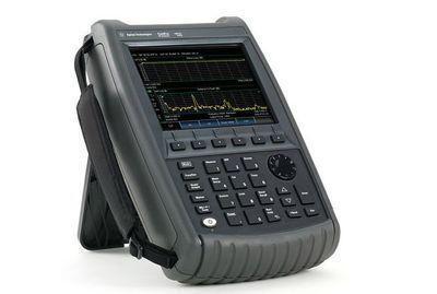 N9912A agilent N9912A频谱分析仪租赁N9912A