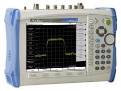 MT8212E频谱分析仪,二手MT8212E 租赁MT8212E