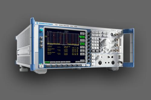 FSQ26频谱分析仪 租赁FSQ26频谱仪 FSQ26