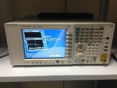 N9010A 二手频谱仪 出售租赁N9010A