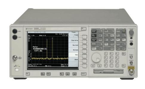 E4448A 租赁E4448A 回收E4448A频谱仪
