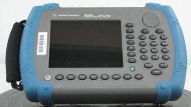 N9340B 3G便携式频谱仪 租赁出售N9340B