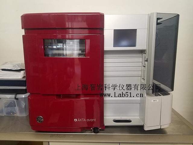 二手AKTA Avant 150蛋白纯化仪