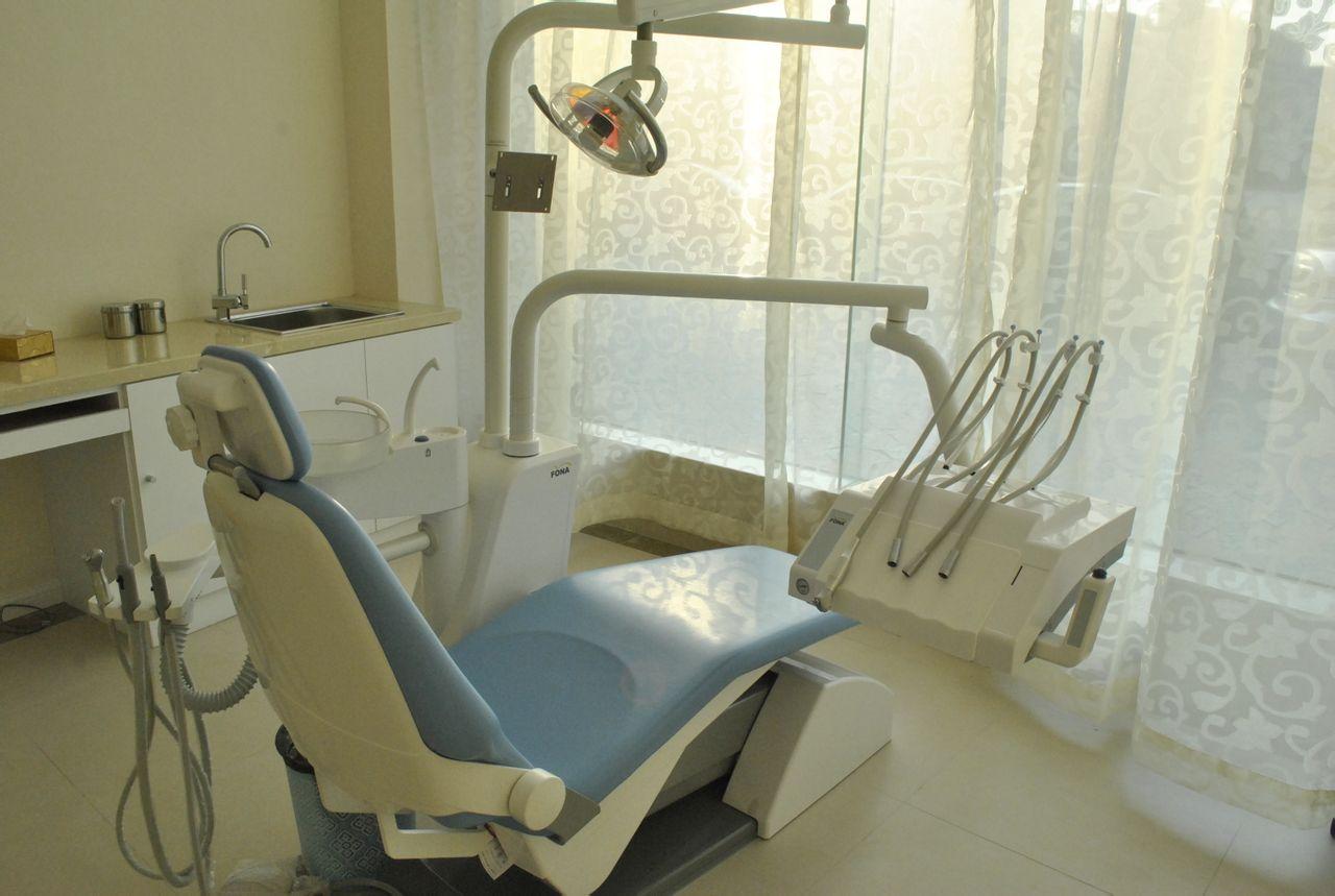 医院美容手术室
