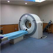 销售各种大型影像医疗设备
