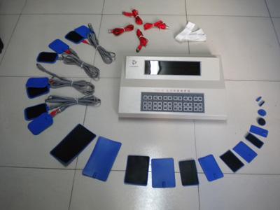 电疗仪中频输出线
