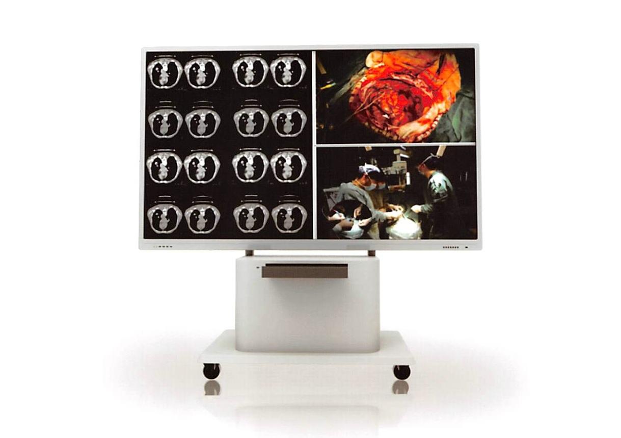 显示器-会诊类