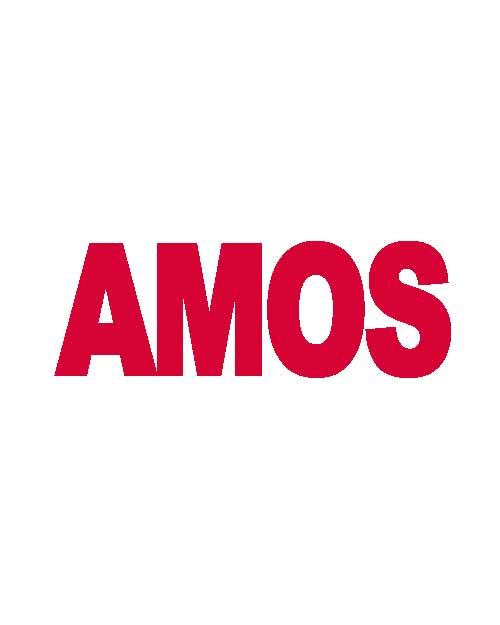 AMOS 结构方程软件