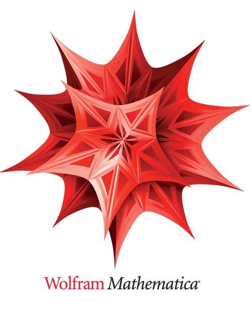 Mathematica 数学软件