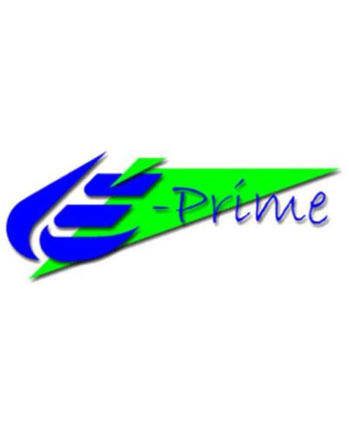 E-PRIME 心理测量软件
